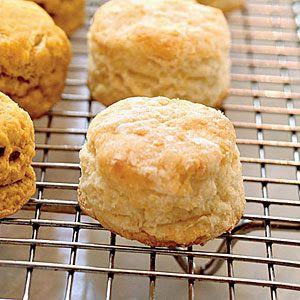 1000+ images about Buns, rolls, bread & dough on Pinterest | Butter ...