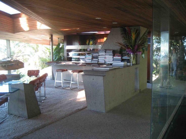 198 Best 1963   Sheats/Goldstein Residence By John Lautner Images On  Pinterest   John Lautner, Frank Lloyd Wright And Architecture