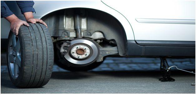 Modern #CarService Tips – Changing Oxygen Sensors http://www.apajournal.com.au/brake-clutch-services/modern-car-service-tips-changing-oxygen-sensors/