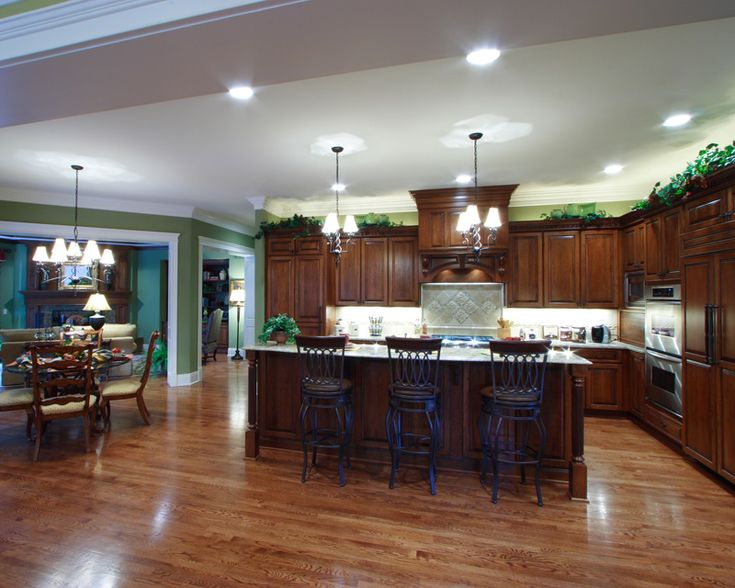 Best Cape Cod Home Plans Living Images On Pinterest House