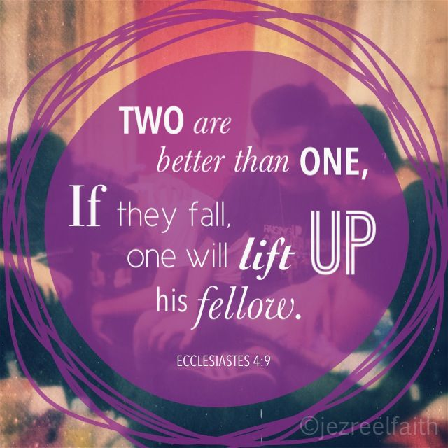42 best Colleen images on Pinterest | Bible quotes, Bible ...