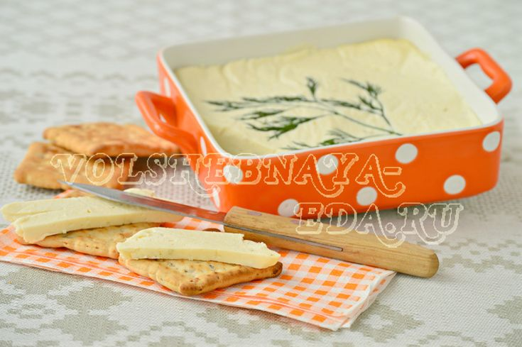 Сыр в мультиварке рецепт с фото