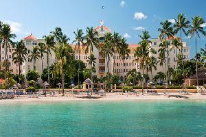 57 Best Bahamas Cruise 2014 Images On Pinterest Bahamas