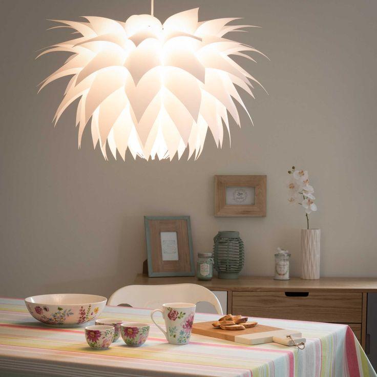 luminaire maisons du monde interesting luminaire maisons du monde with luminaire maisons du. Black Bedroom Furniture Sets. Home Design Ideas