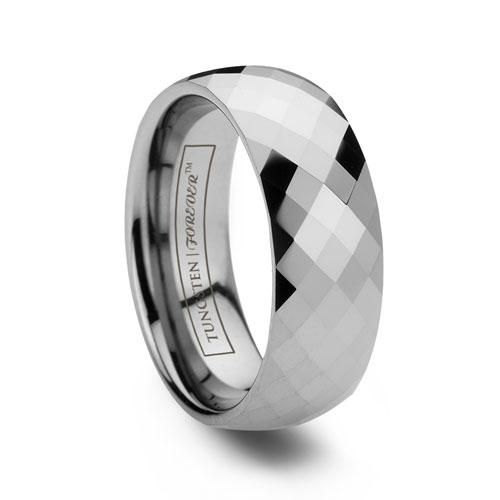 46 best Wedding Bands for Men images on Pinterest Rings Male