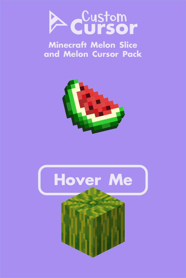 Nether Wart Seeds Minecraft Item Id Crafting List Wiki Minecraft Pocket Edition And Pc Release 1 15 2 Pixel Art Minecraft Minecraft Blocks
