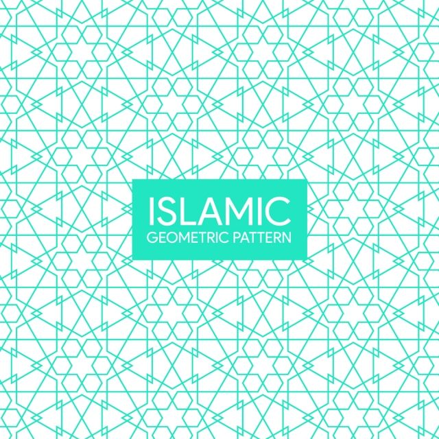 Islamic Geometric Background Pattern Islam Islamic Muslim Png And Vector With Transparent Background For Free Download In 2020 Geometric Background Geometric Pattern Background Background Patterns