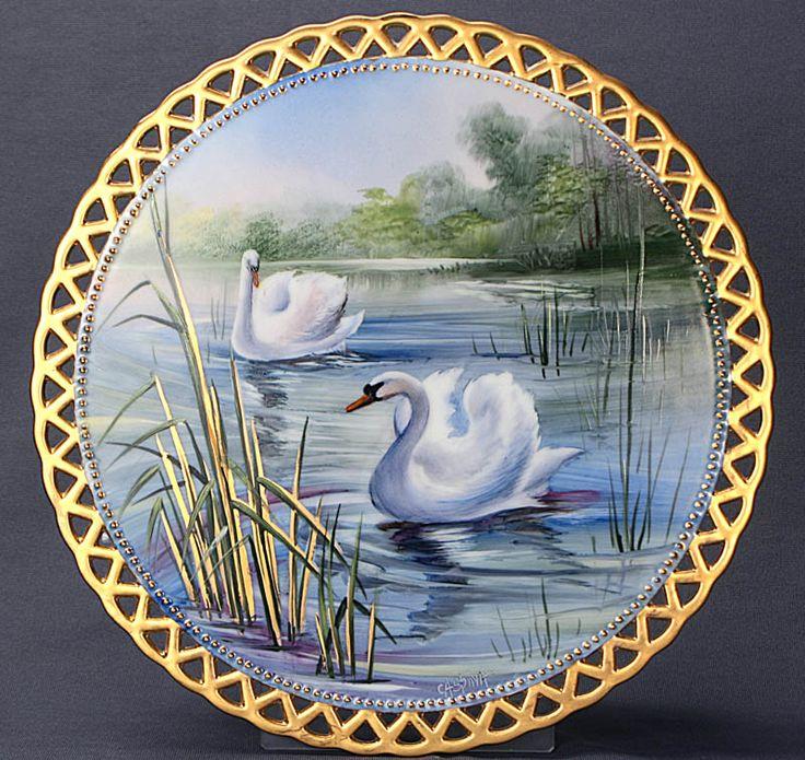 World Organization Of China Painters | World Organization of China Painters Museum