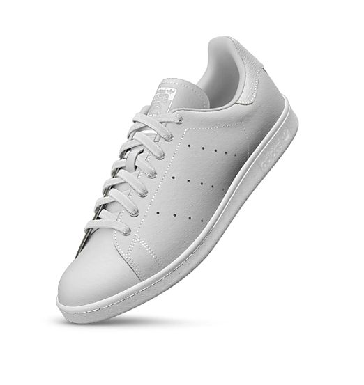 100% authentic e41c3 5f27f sam smith adidas