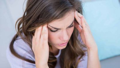 Home remedies for headache Headache, one of the most common disease across all age group people. It comes in various problems, such as tension, migraine, sinus.In some cases, headaches may signal a more serious condition that requires immediate medical attention. Here we present some home ...