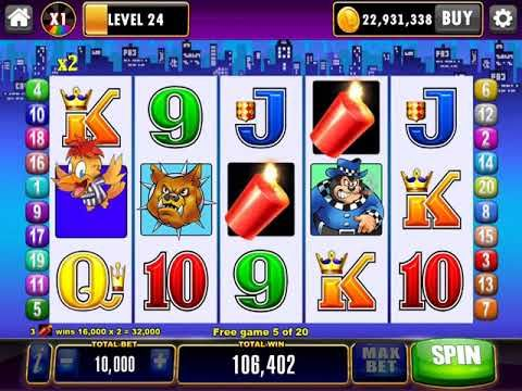 Free roulette demo games
