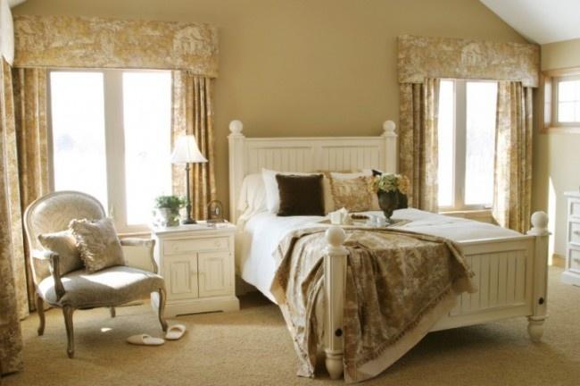 french-bedroom-interior-design-650x432.jpg (650×432)