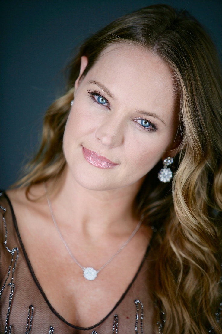 17 Best Images About Sharon Case On Pinterest Sexy The