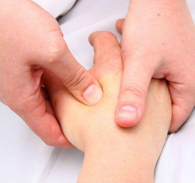 10 remedios caseros para la colitis