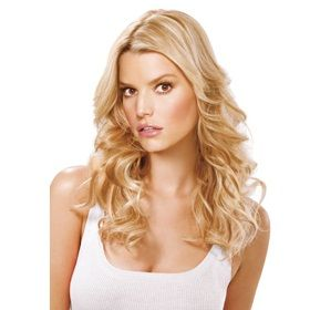 47 best hair extensions images on pinterest free delivery get thicker fuller hair instantly get the latest in clip in extension technology with hairdo fine line ultra invisible 1 piece by jessica simpson and ken pmusecretfo Choice Image
