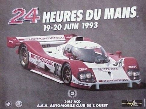The Best Images About Japanese Race Cars On Pinterest Subaru