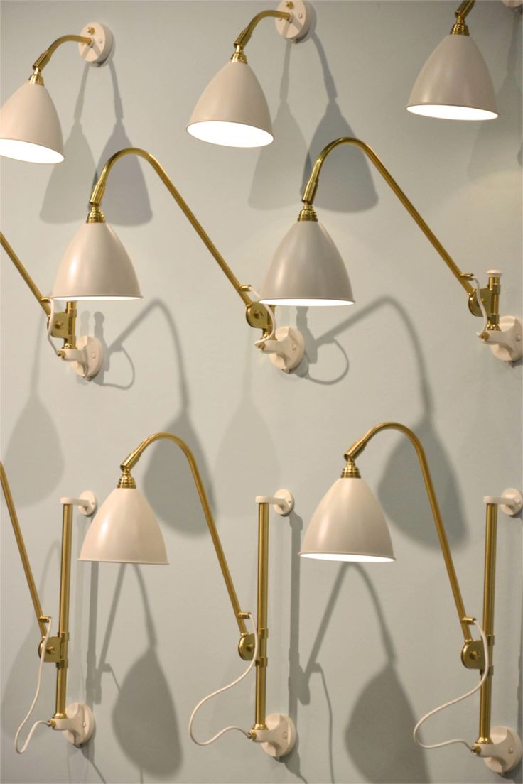 Gubi lamp Bestlite collection Imm13 http://decdesignecasa.blogspot.it
