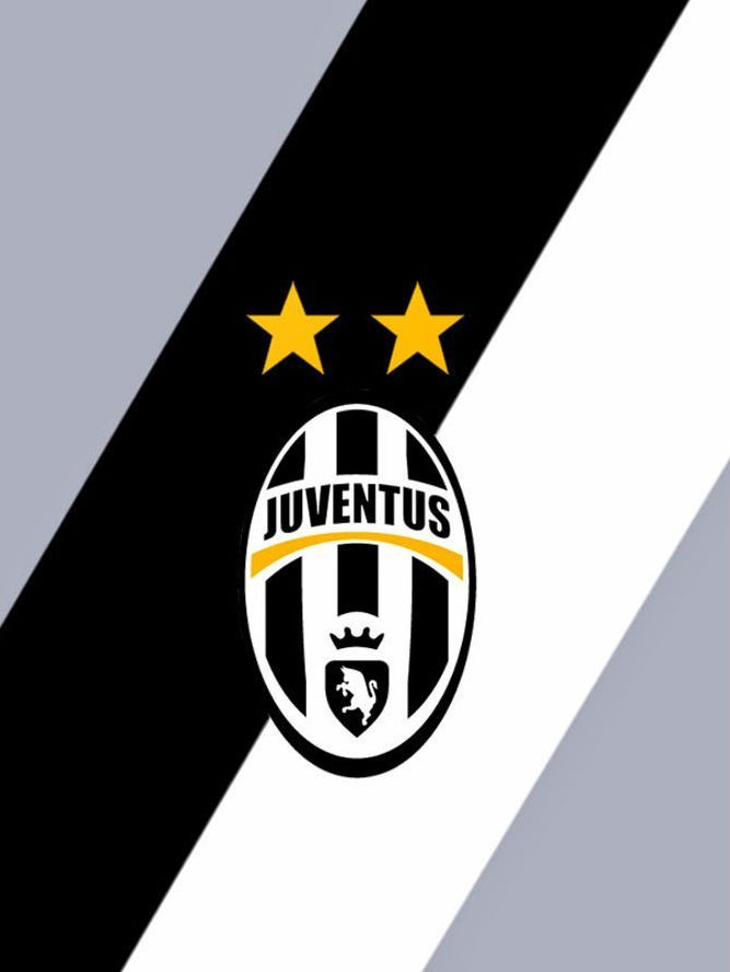 Juventus HD Wallpapers Wallpaper 1920×1080 Juventus Wallpaper (48 Wallpapers) | Adorable Wallpapers