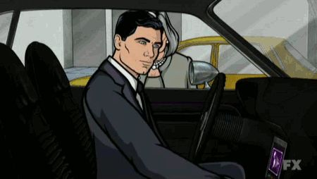 When Does 'Archer' Season 7 Premiere? Don't Be Surprised If They Have More Big Changes Planned