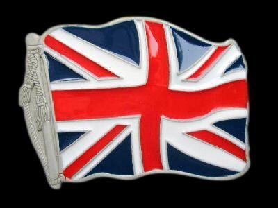 Union Jack England UK British Flag Flags Belt Buckle Buckles #uk #ukflag #unitedkingdon #unitedkingdomflag #ukbuckle #ukflagbeltbuckle #ukflagbuckle #flagbuckles #flagbeltbuckle #beltbuckle