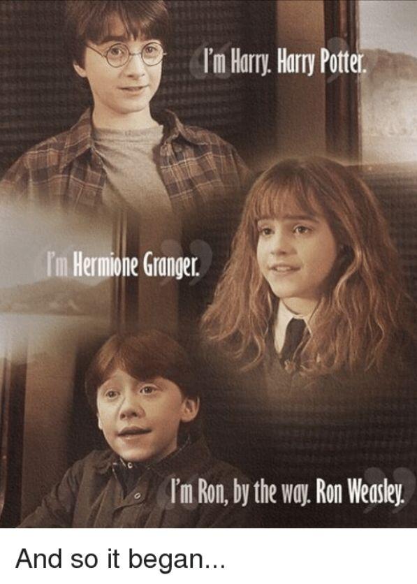 Hallelujah Harry Potter Hermione Granger Harry Potter Cast Harry Potter Hermione