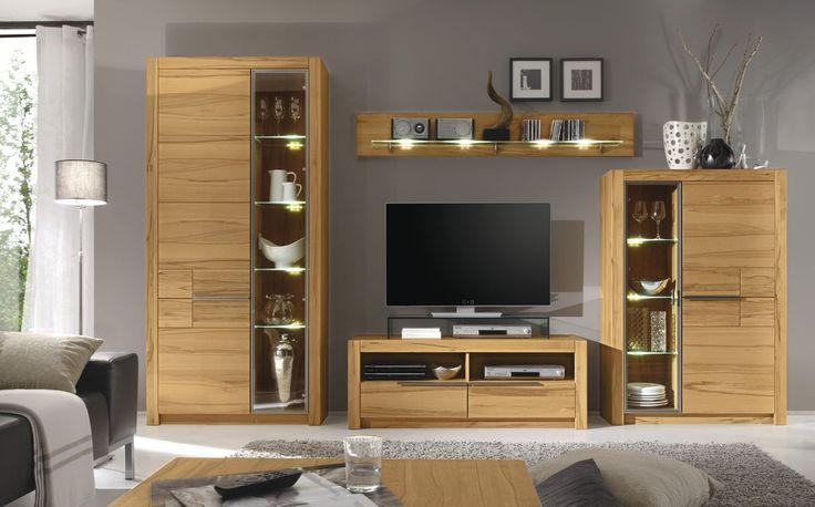Anbauwand Massiv Minimalist : 21 best u2022u2022 living room images on pinterest products