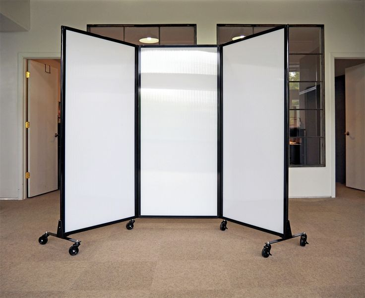 do you have popup meetings and need instant privacy for immediate discussion our portable