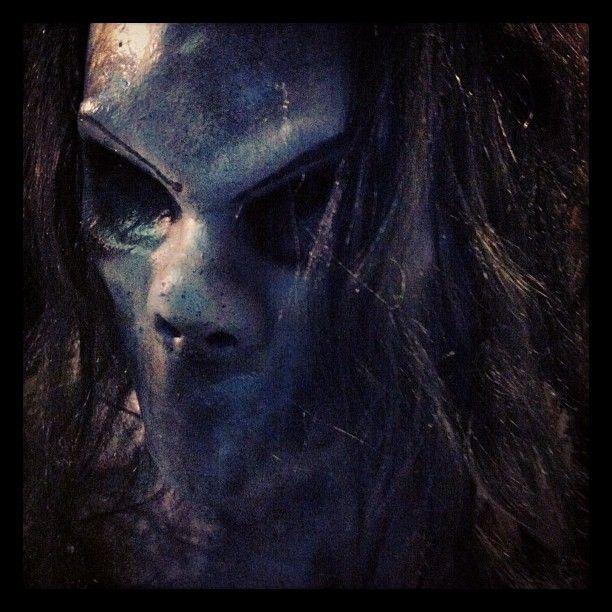 sinister bagul mask - 612×612