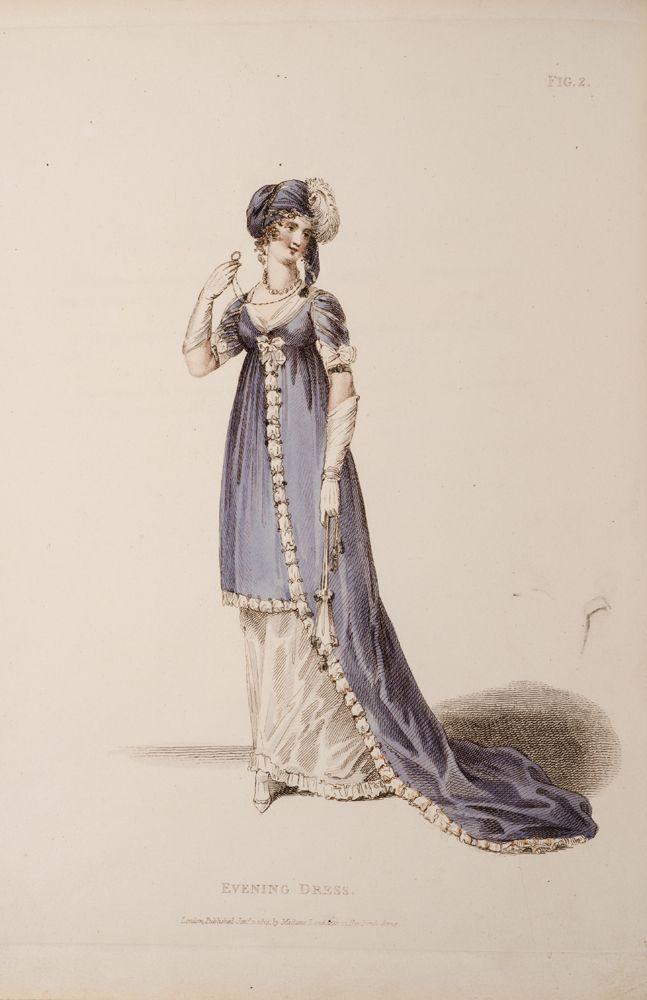927 best fashion illustration images on pinterest for Miroir des modes prints