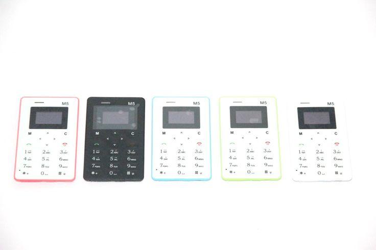 Card Phone Rp 500.000