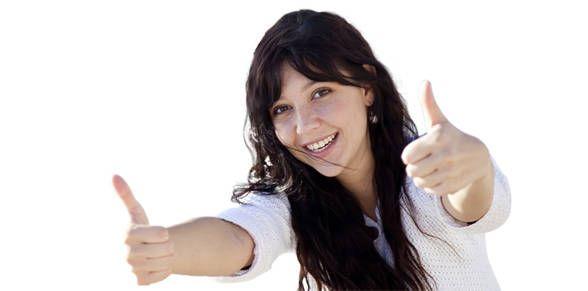Alle ønsker deres tenner å være ren og sunn. Men hvis du ikke besøker tannlegen regelmessig, hvordan forventer du tenner å være ren og sunn og fri for bakterier og hulrom. Prøv dette nettstedet http://www.billigtannlegeoslo.com/ for mer informasjon tannlege. Hvis du unngå å gå til tannlegen vil du møte noen alvorlige problemer i forhold til din tannhelse. Derfor er det viktig at du velger best og mest berømte tannlege. Følg oss http://tannlegeoslosenter.tumblr.com/