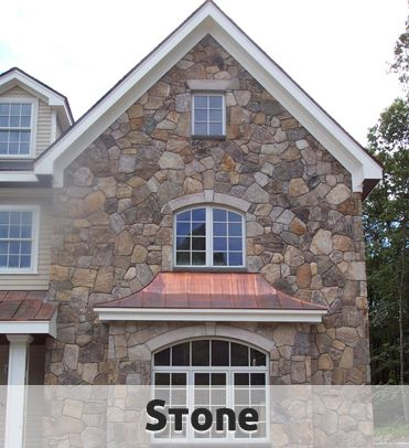 Are you looking for Stucco Contractors Mississauga and its surrounding areas ? Is renovation in your mind and just confused to select the best stucco contractors in the Mississauga area. If you are from the Mississauga area and looking for the best company which provides the ultimate services in Stucco, STUCCO Online is the only one. http://stuccoonline.ca/