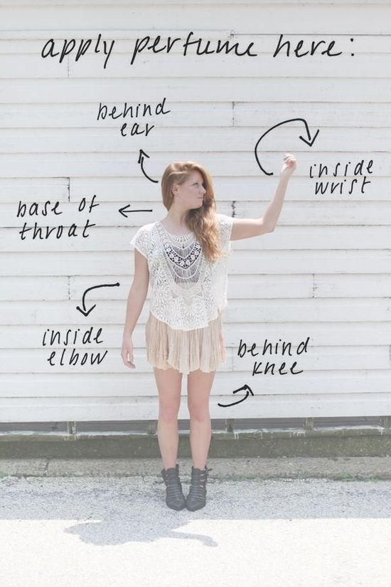 27 DIY Beauty Hacks Every Girl Should   http://summerpartyideas.blogspot.com