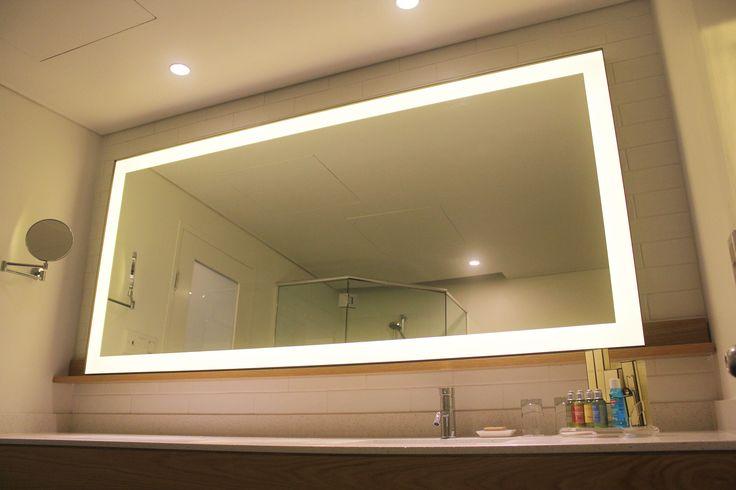 5 star hotel bathroom design | 5 star hotel bathroom design | Pinterest |  Hotel bathroom design, Bathroom and Outdoor bathrooms