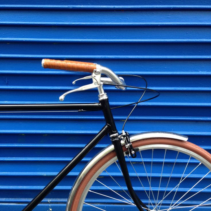 177 best bike with me! images on Pinterest | Bicycles, Bicycle and ...