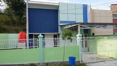 Dijual+rumah+cantik+di+perumahan+balikpapan+regency++perumahan+balikpapan+regency,+Sepinggan+Balikpapan+Barat+»+Balikpapan+»+Kalimantan+Timur