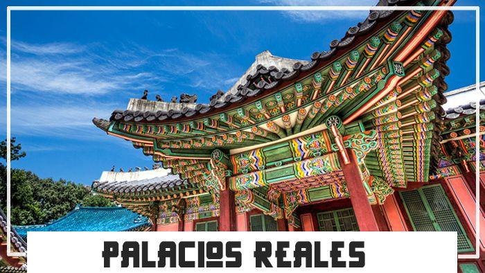 10 imperdibles de Seúl para tu primera visita