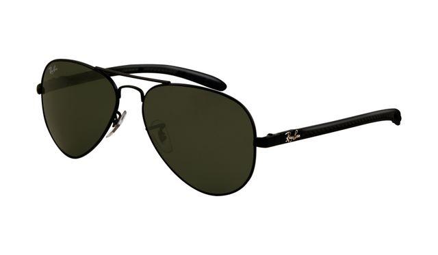Ray Ban RB8307 Tech Sunglasses Shiny Black Frame Crystal Green L>>>>>>>>>>>>http://www.rbsunglasses365.xyz/ray-ban-rb8307-tech-sunglasses-shiny-black-frame-crystal-green-l-p-317.html