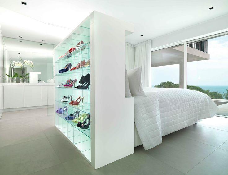 29 Beste Afbeeldingen Over Droomhuizen Dream Homes Jan