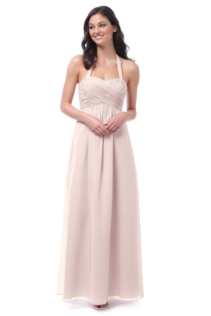 37 best bridesmaid dresses images on pinterest bridesmaids chloe party fashionwedding bridesmaidsbridesmaid dresseswedding colorswedding ombrellifo Images