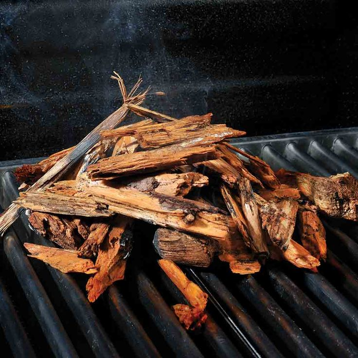 Best Wood Chips Smoking Brisket : Best ideas about smoking wood on chips smoker