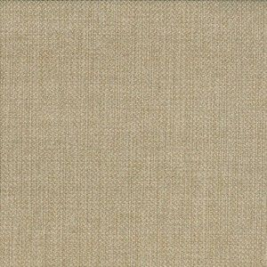 Dimension Latte 100% Olefin 140cm | Plain Upholstery