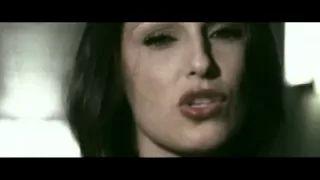 anna tatangelo rose spezzate - YouTube