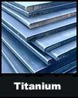 Find titanium sheets for aerospace industry at http://www.flightmetals.com/, the best exporter of titanium sheets and related products.