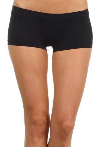 Lacey boy short underwear — pic 3