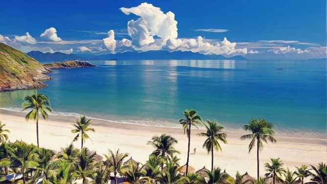 Jamaica-sea Interesting Facts About Jamaica and Jamaican Travel Tips