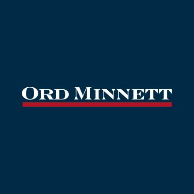 Ord Minnett (Ords) is a leading Australian private wealth management group - stockbroking, financial planning, superannuation, estate and retirement planning