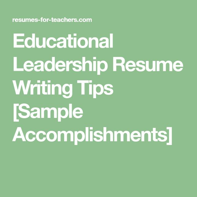 Best 25+ Resume writing ideas on Pinterest Resume writing tips - how to resume writing