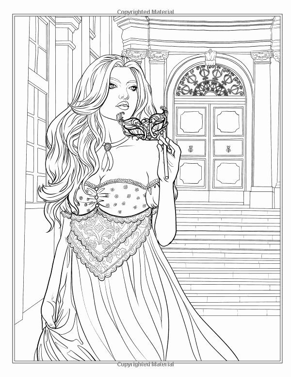 Coloring Book Release Date Lovely 420 Best Colouring In Pictures Mixed Images On Pinterest Coloring Books Cartoon Coloring Pages Cute Coloring Pages