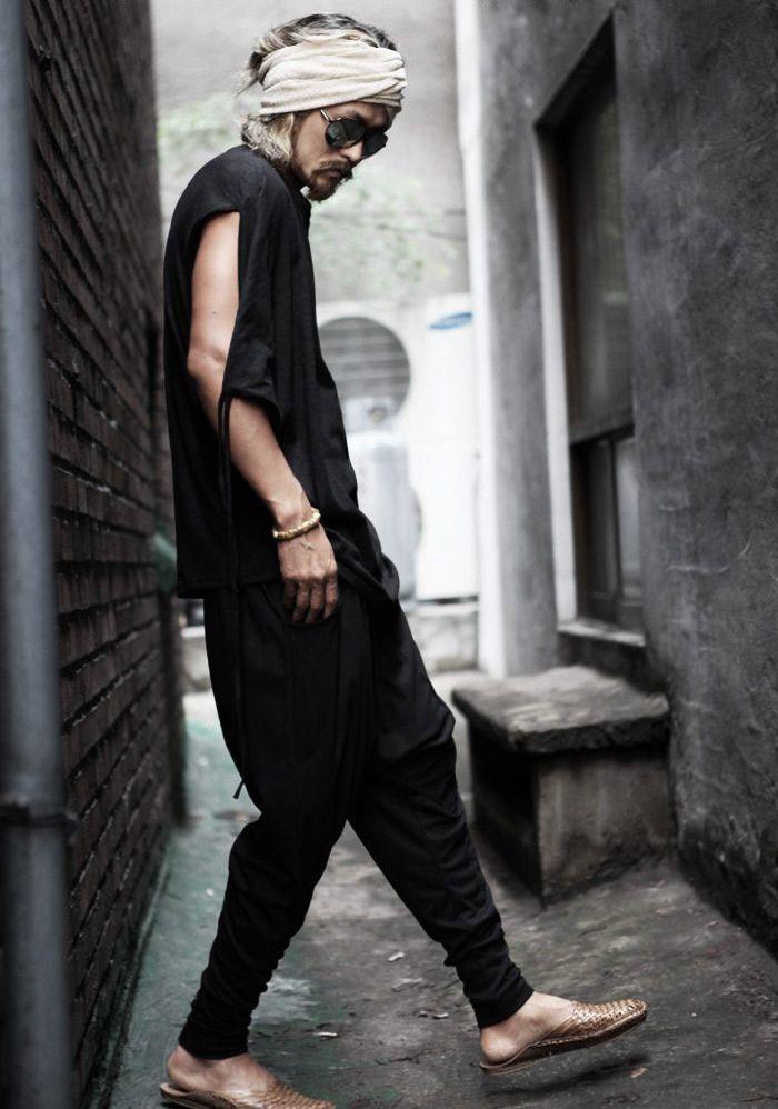 Best 25 Men 39 S Street Fashion Ideas On Pinterest Men 39 S Fashion Men 39 S Style And Menswear